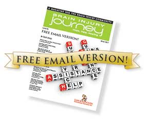 Journey Magazine Free Online