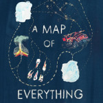 ** A Map of Everything **