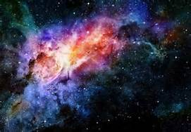 2013-1216 Outer Space