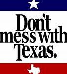 2014-0326 Don't Mess with Texas