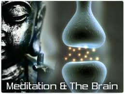 2014-0513 Meditation and the Brain