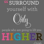 2014-0608 Good People Quote