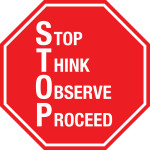 2014-0608 Stop Sign