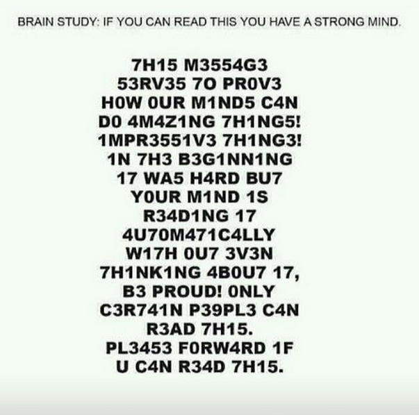 2014-0720 Can You Read This