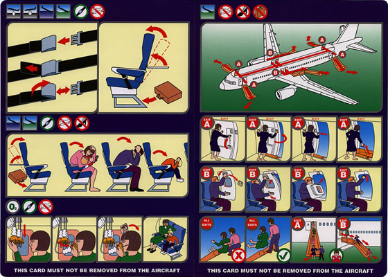 2014-1020 airline-safety-brochure