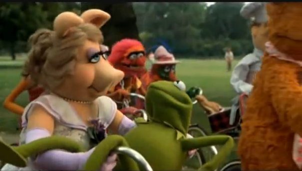 2014-1123 Muppets without Helmets