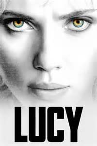 2014-1207 Lucy
