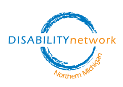 2015-0327 Disability Network