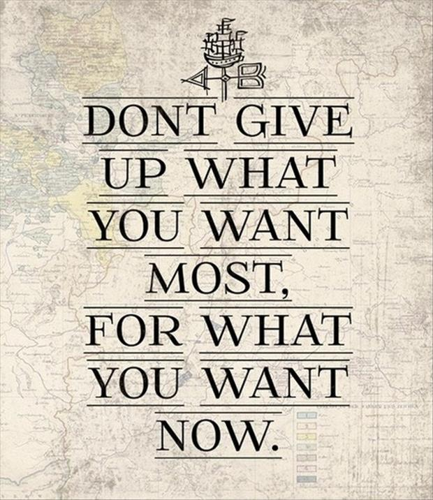 2015-0420 Inspirational Quotes