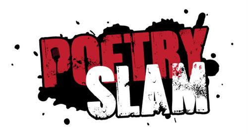 2015-0518 poetry_slam_logo