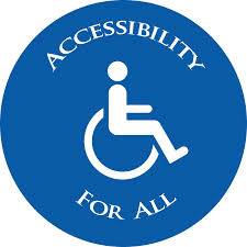 2015-0607 Accessibility for All