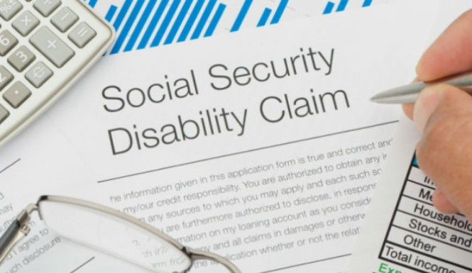 2015-0702 Normal vs New Normal ssdi-665x385