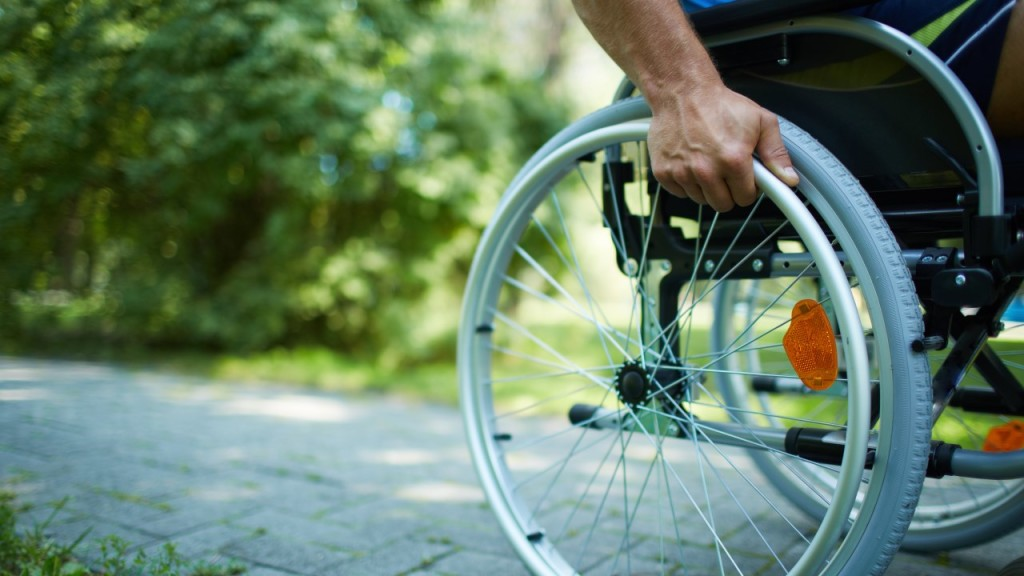 2015-0712 People-With-Disability