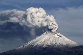 2015-0715 Into the Mouth of a Volcano