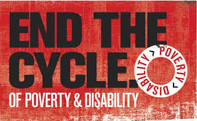 2015-0910 End the Cycle of Poverty and Disability