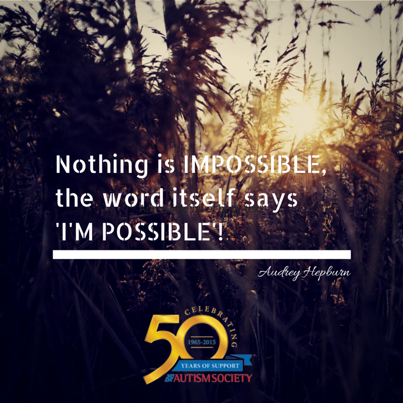 2015-1110 Everything is Possible