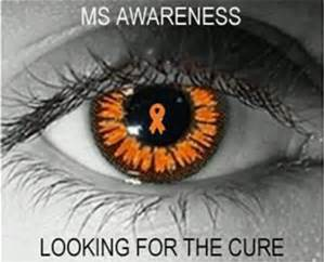 2015-1206 Looking for the Cure