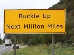 2016-0215 buckle up