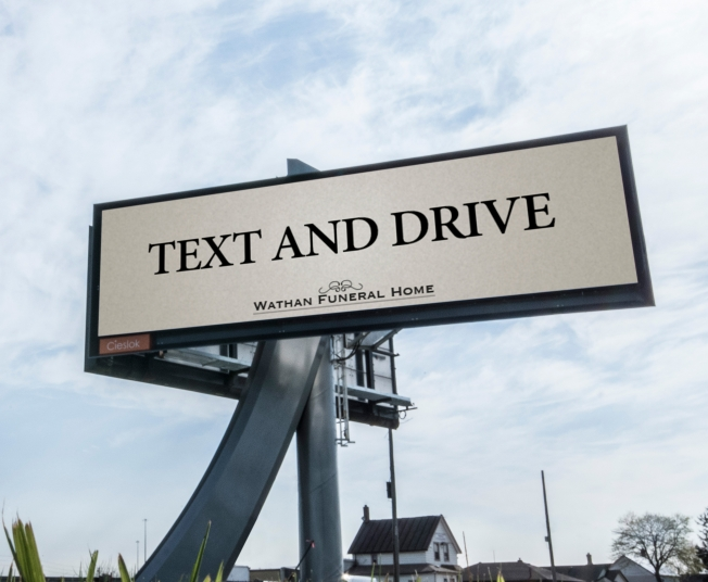 2016-0510 text-and-drive