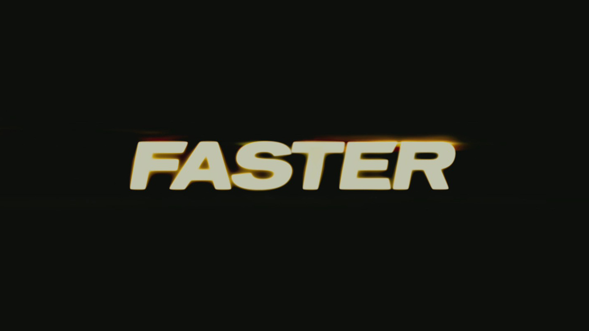 2016-0908-faster